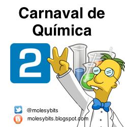 XXIII Carnaval