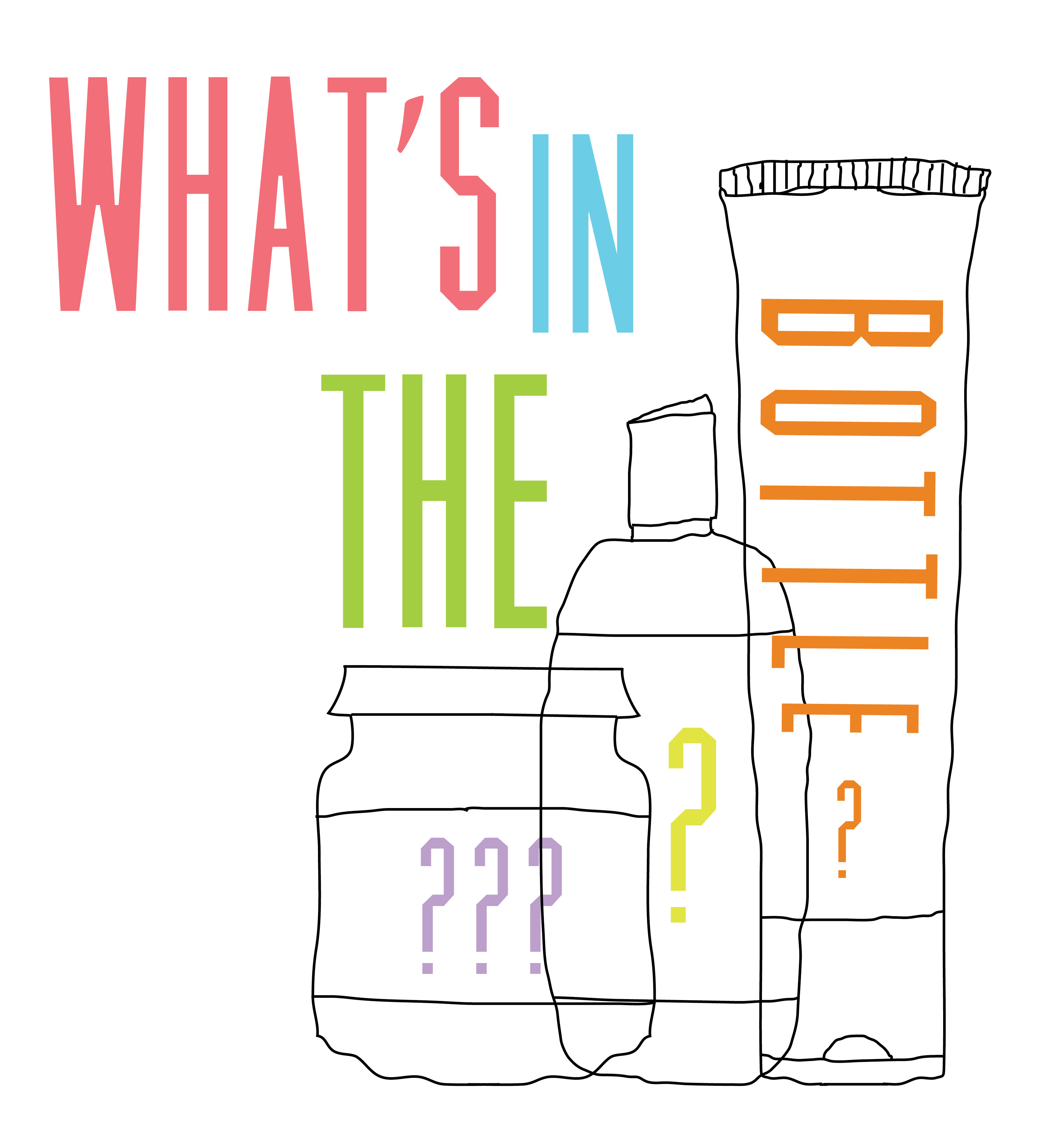 whats-in-the-bottle