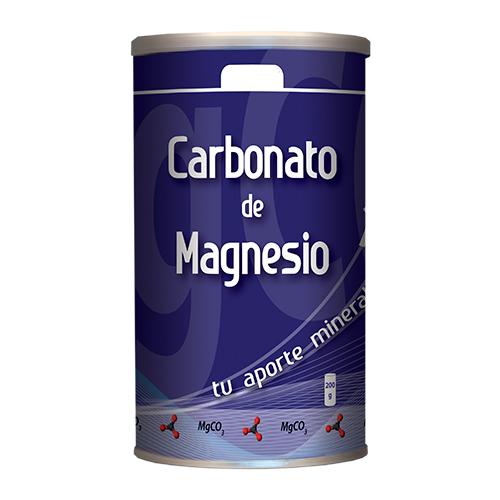 magnesio drasanvi copia