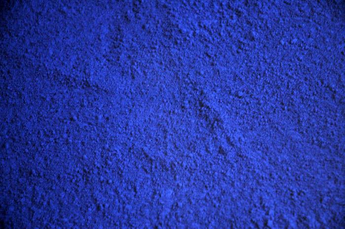 blue2_0