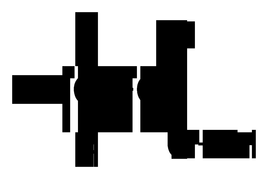 Acetic-acid-2D-flat