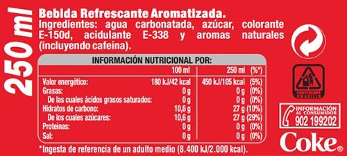 informacion-nutricional-coca-cola (2)