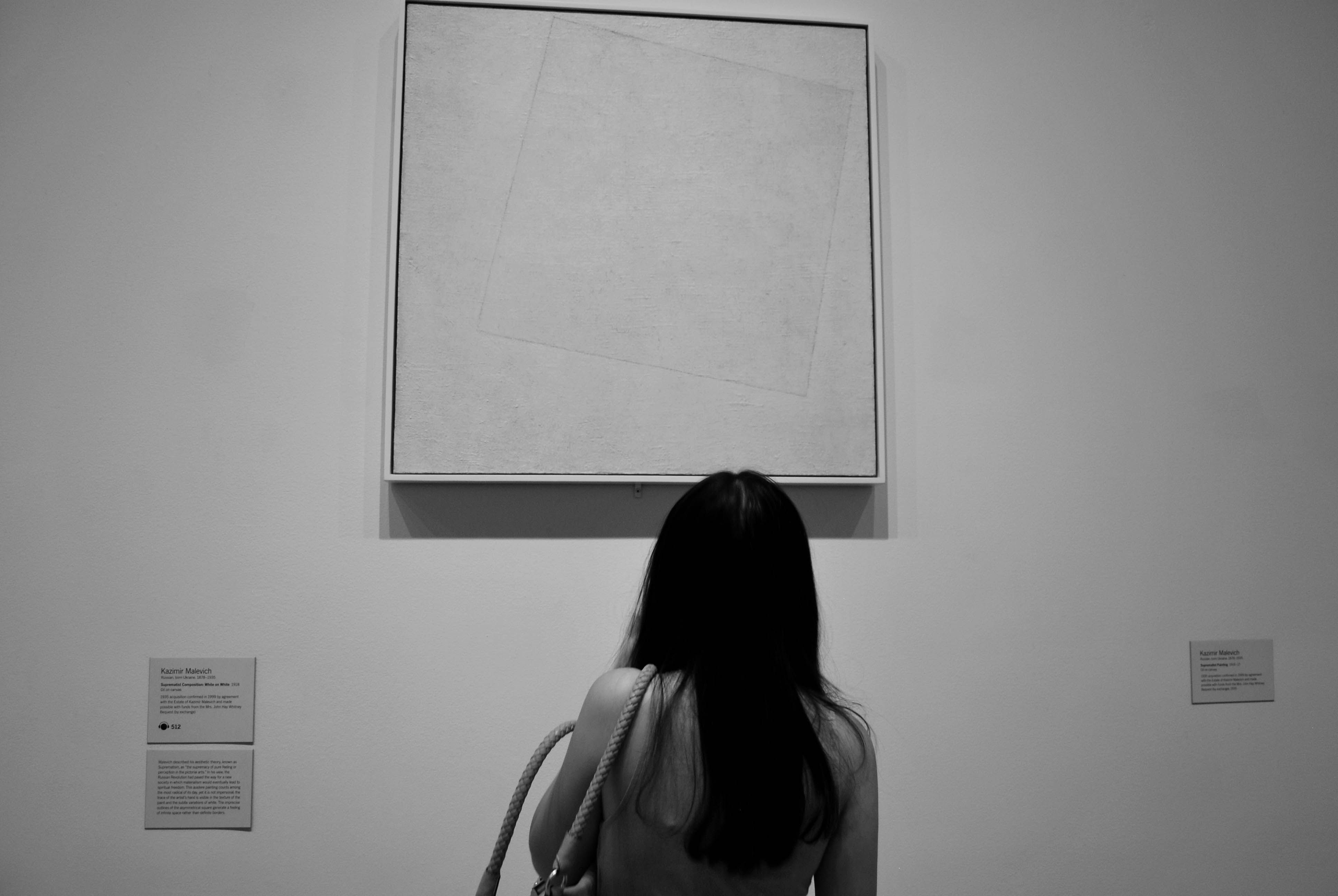 virginia-duran-blog-new-york-moma-white-on-white-by-malevich