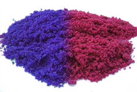 cobalt-chloride