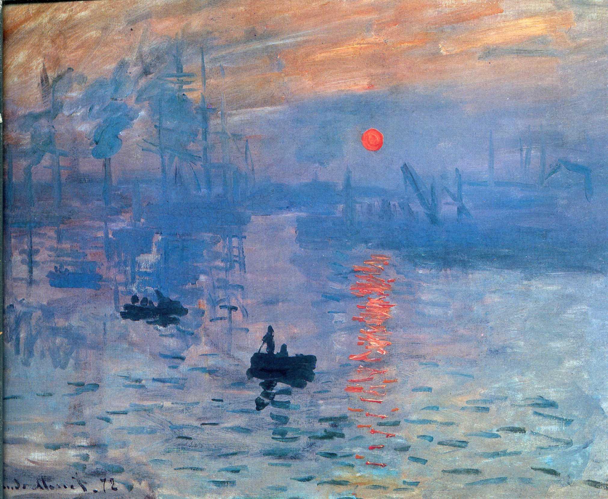 impression-sunrise[1]