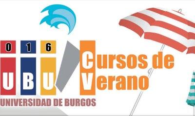 cursos-verano-burgos-2016